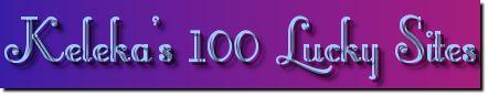 http://kelekas100luckysites.gotop100.com/lists/kelekas100luckysites/custombanners/69897.jpg(11k)